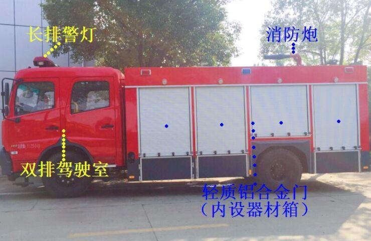 新闻热点 江苏连云港爆炸,14辆消防车救援,厉害了我的车!!图片